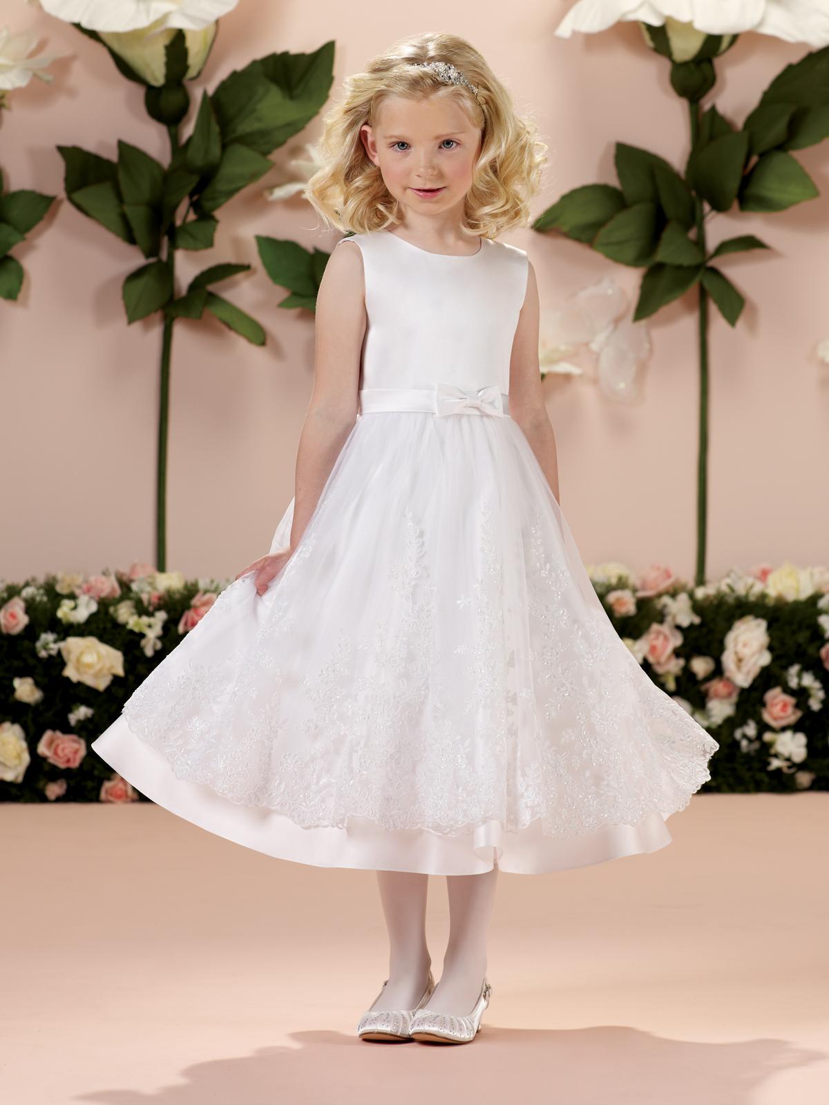 114341_white_Communion_Dress_2014