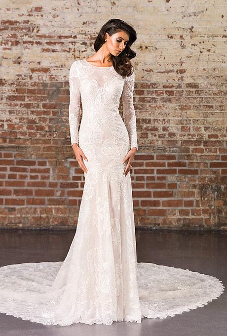 9856-justin-alexander-signature-wedding-dress-primary