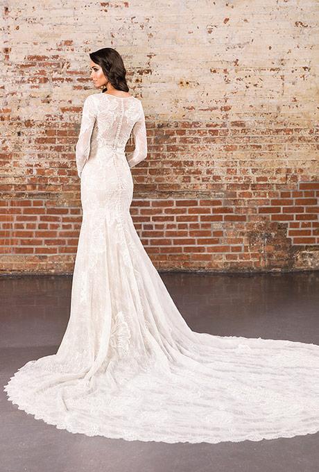 9856-justin-alexander-signature-wedding-dress-sec01
