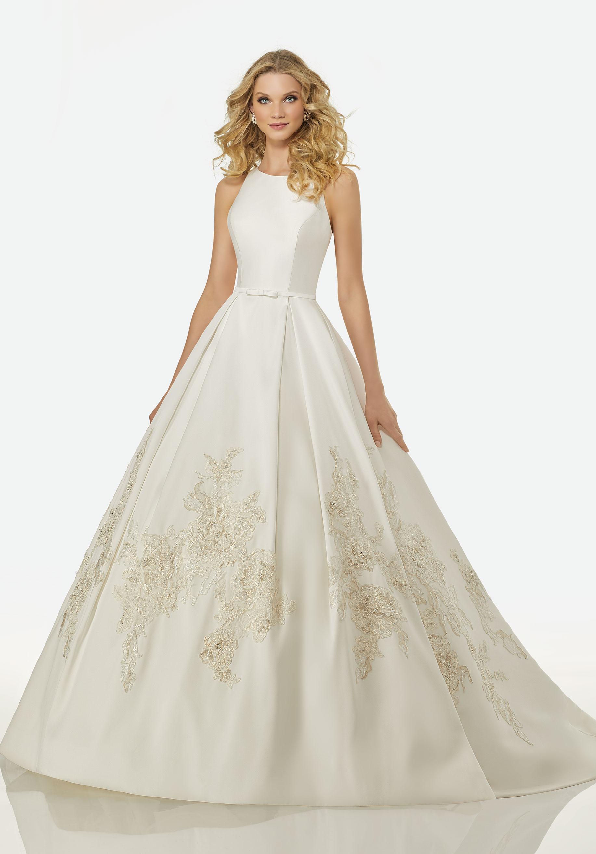 Randy-Fenoli-Grace-3404-Front-Detail-All-About-Eve-Bridalwear