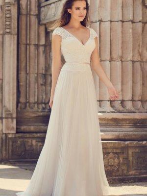 Wedding Dress Sample Sale.Sample Sale Wedding Dresses B Couture Bridal Wear