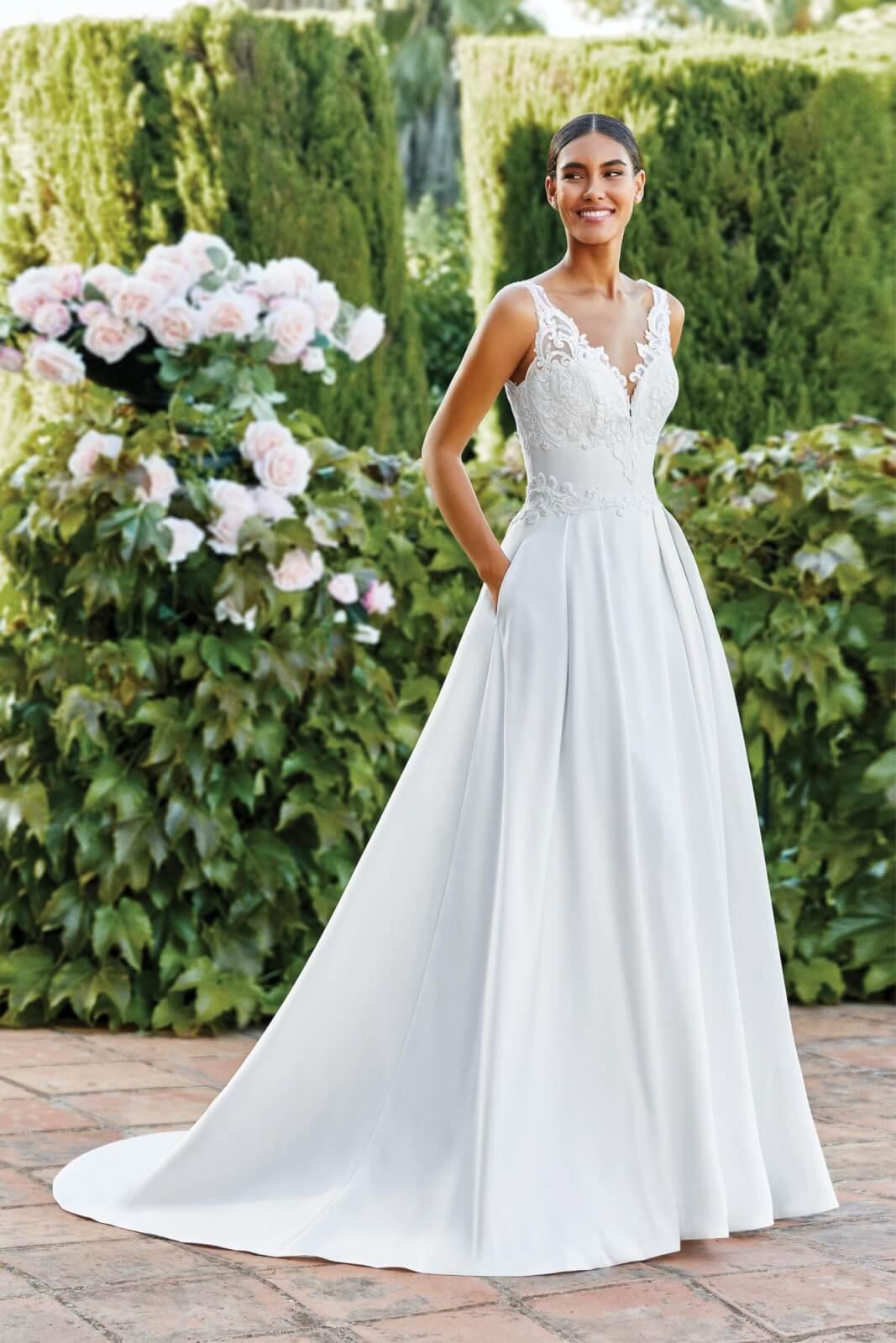 44191_FF_Sincerity-Bridal