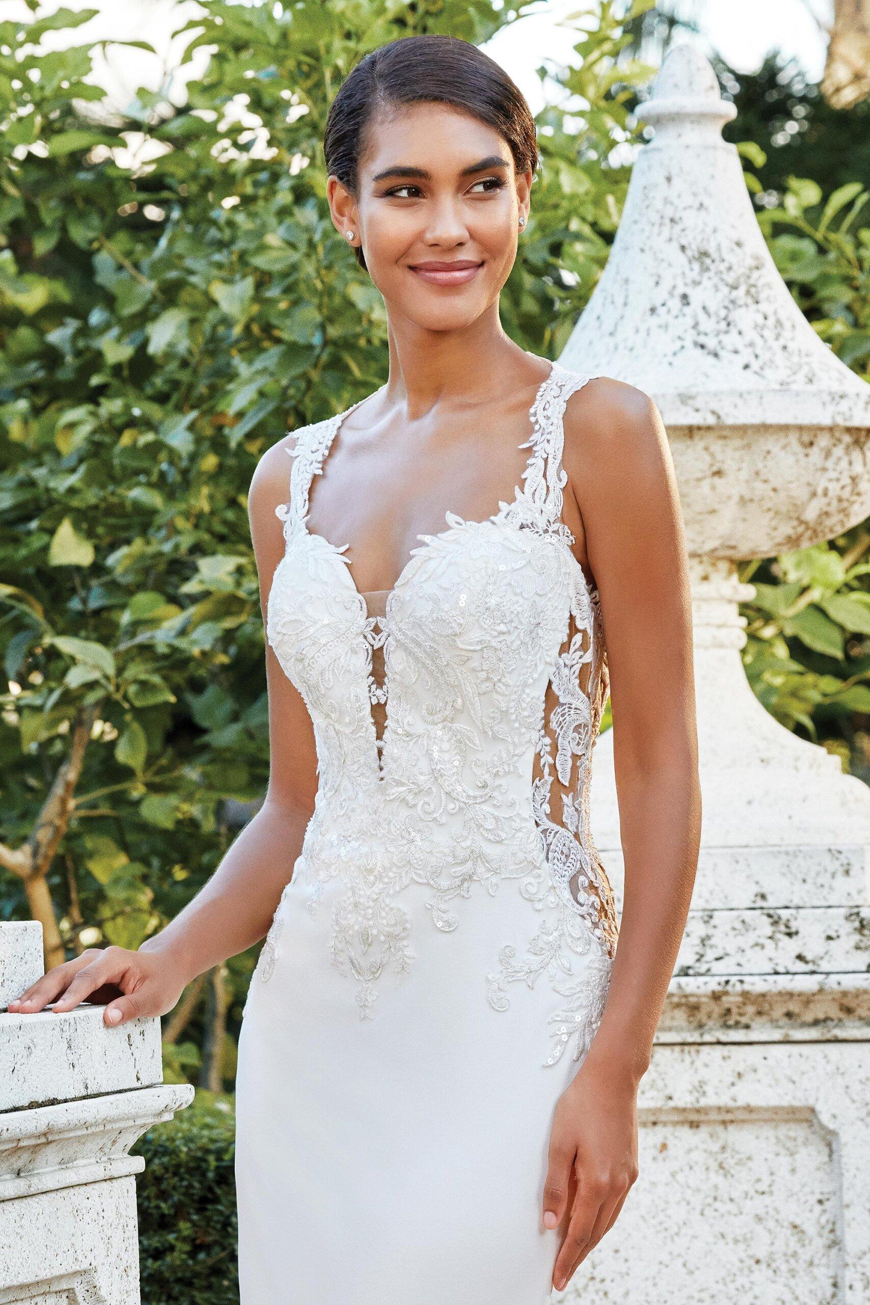 44196_FC_Sincerity-Bridal