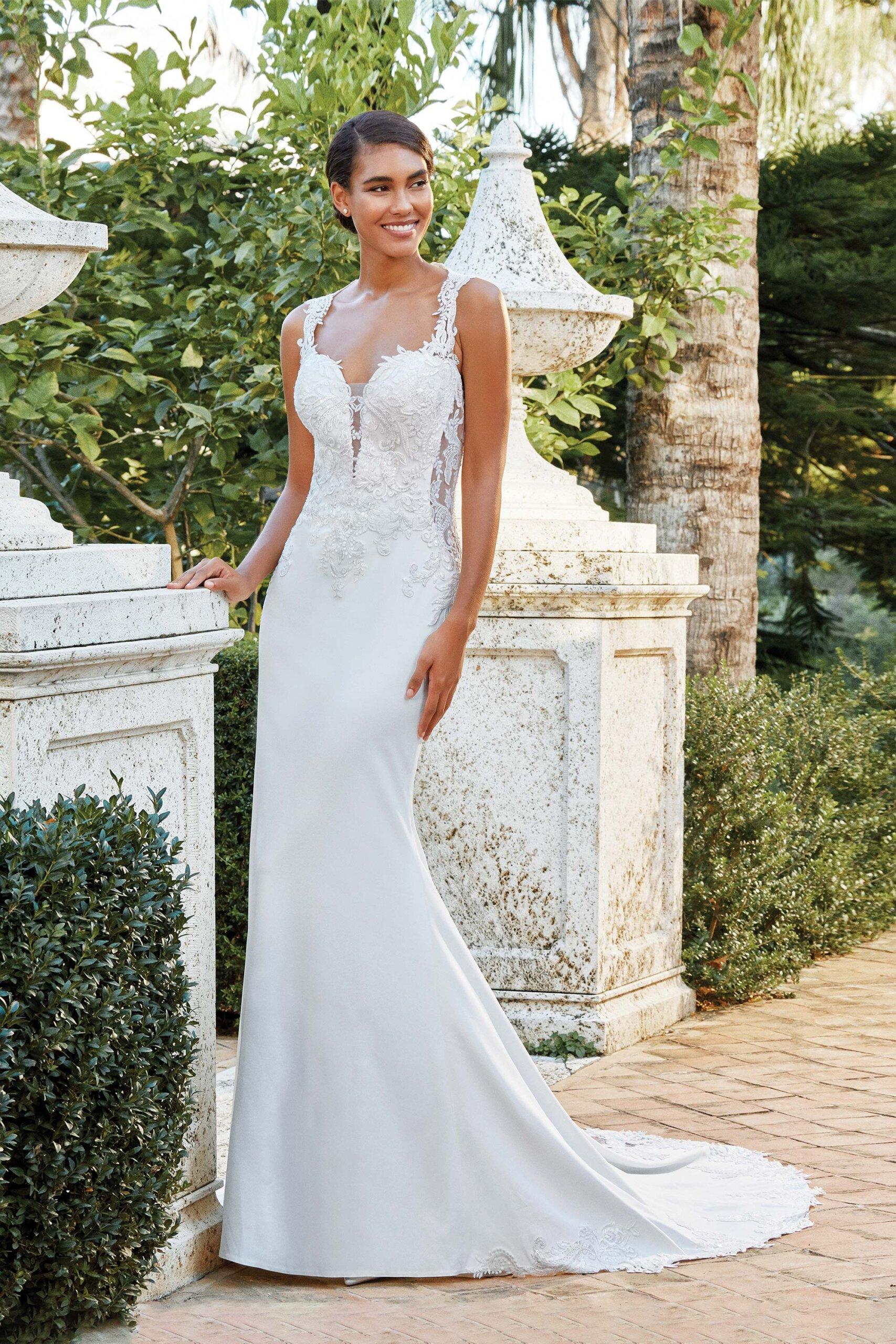 44196_FF_Sincerity-Bridal