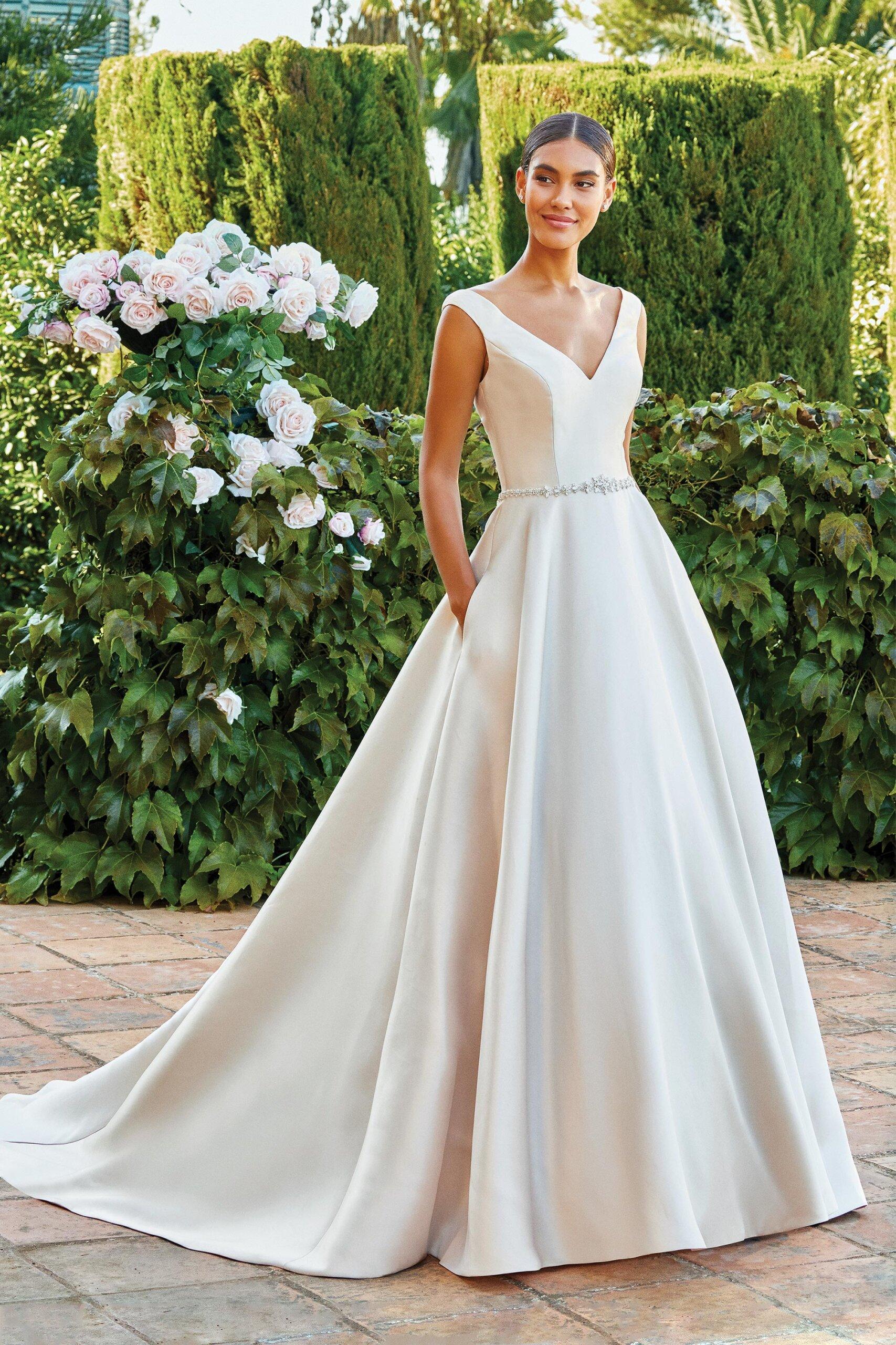 44220_FF_Sincerity-Bridal