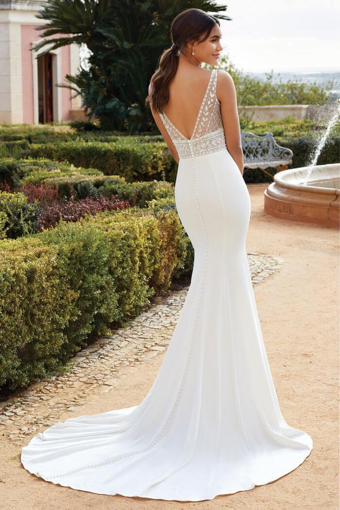 44225_FB_Sincerity-Bridal