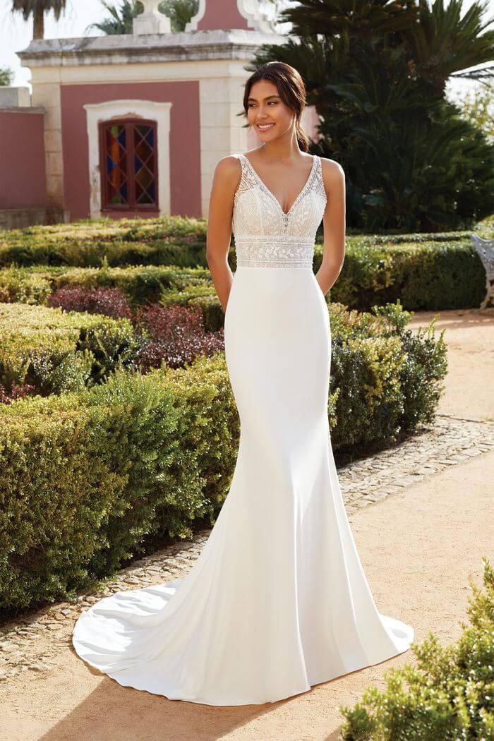44225_FF_Sincerity-Bridal