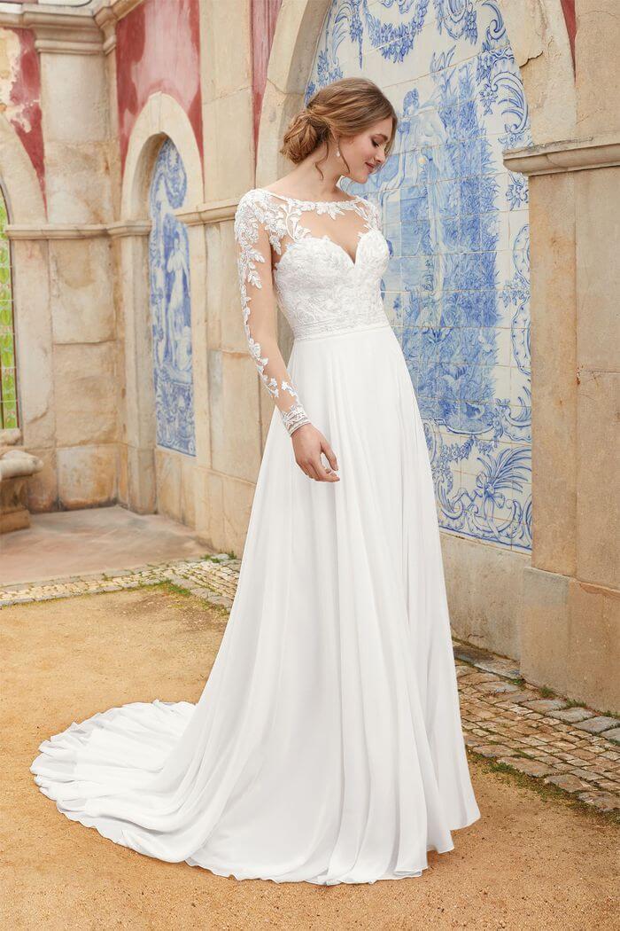 44226_FF_Sincerity-Bridal