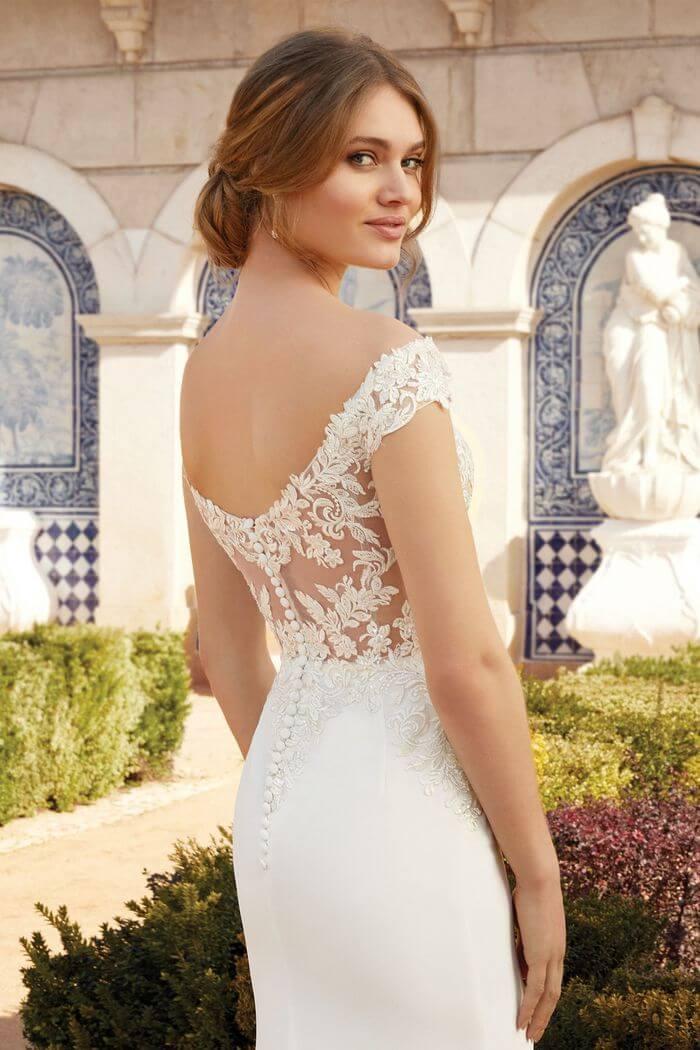 44237_BC_Sincerity-Bridal