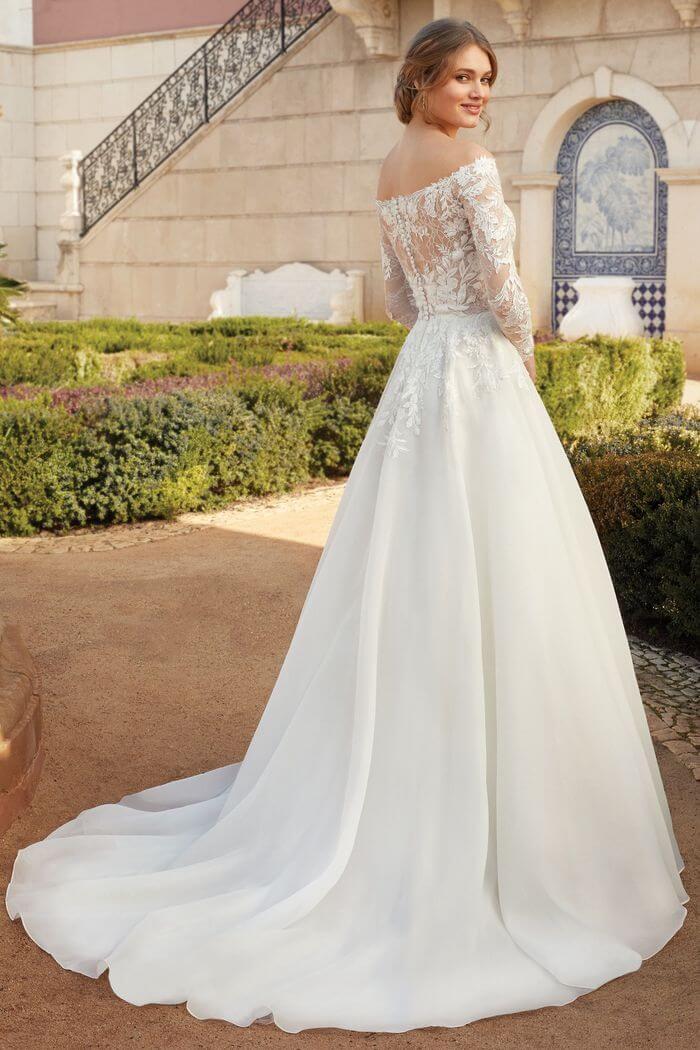 44238_FB_Sincerity-Bridal
