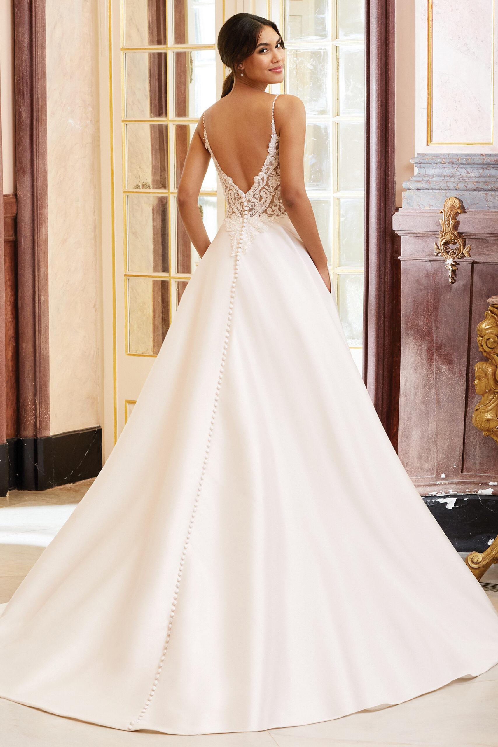 44232_FB_Sincerity-Bridal