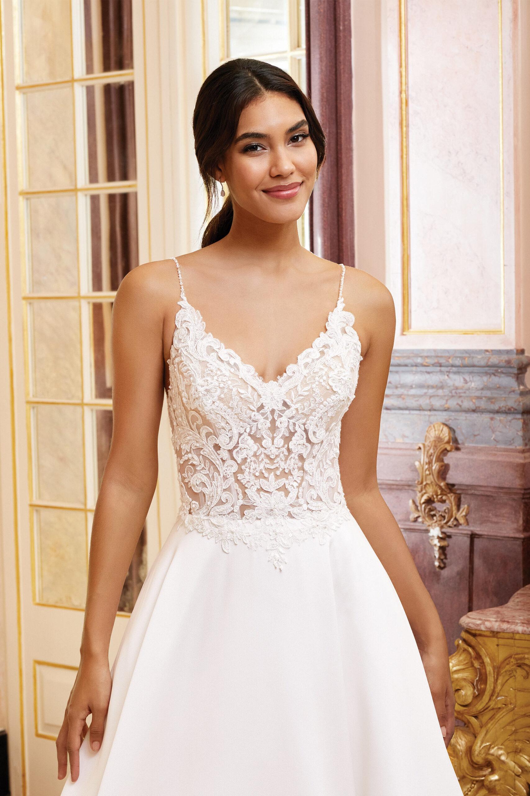 44232_FC_Sincerity-Bridal