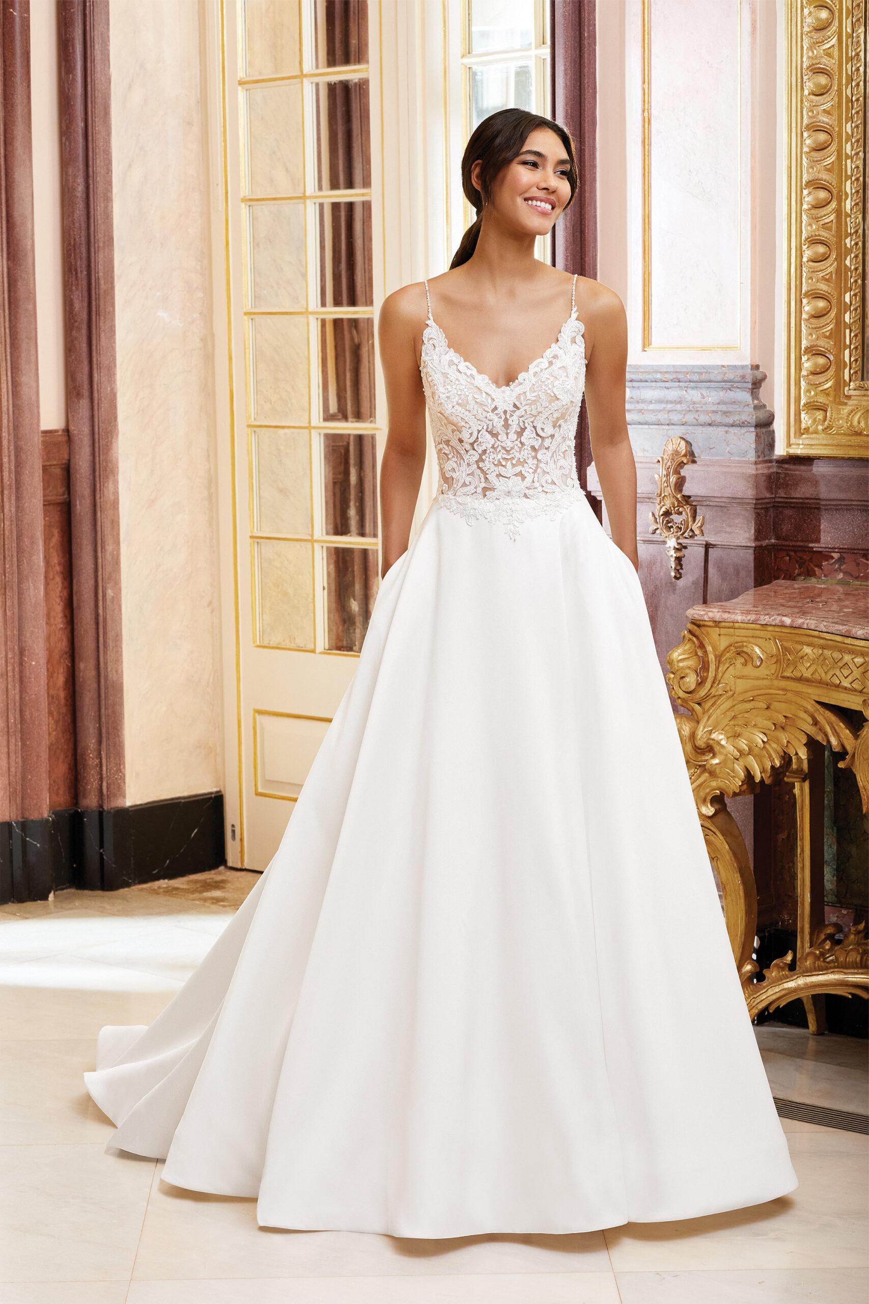 44232_FF_Sincerity-Bridal