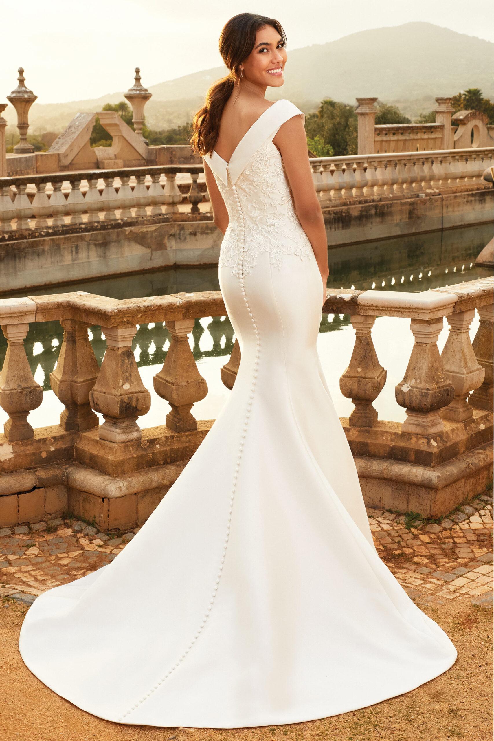 44234_FB_Sincerity-Bridal