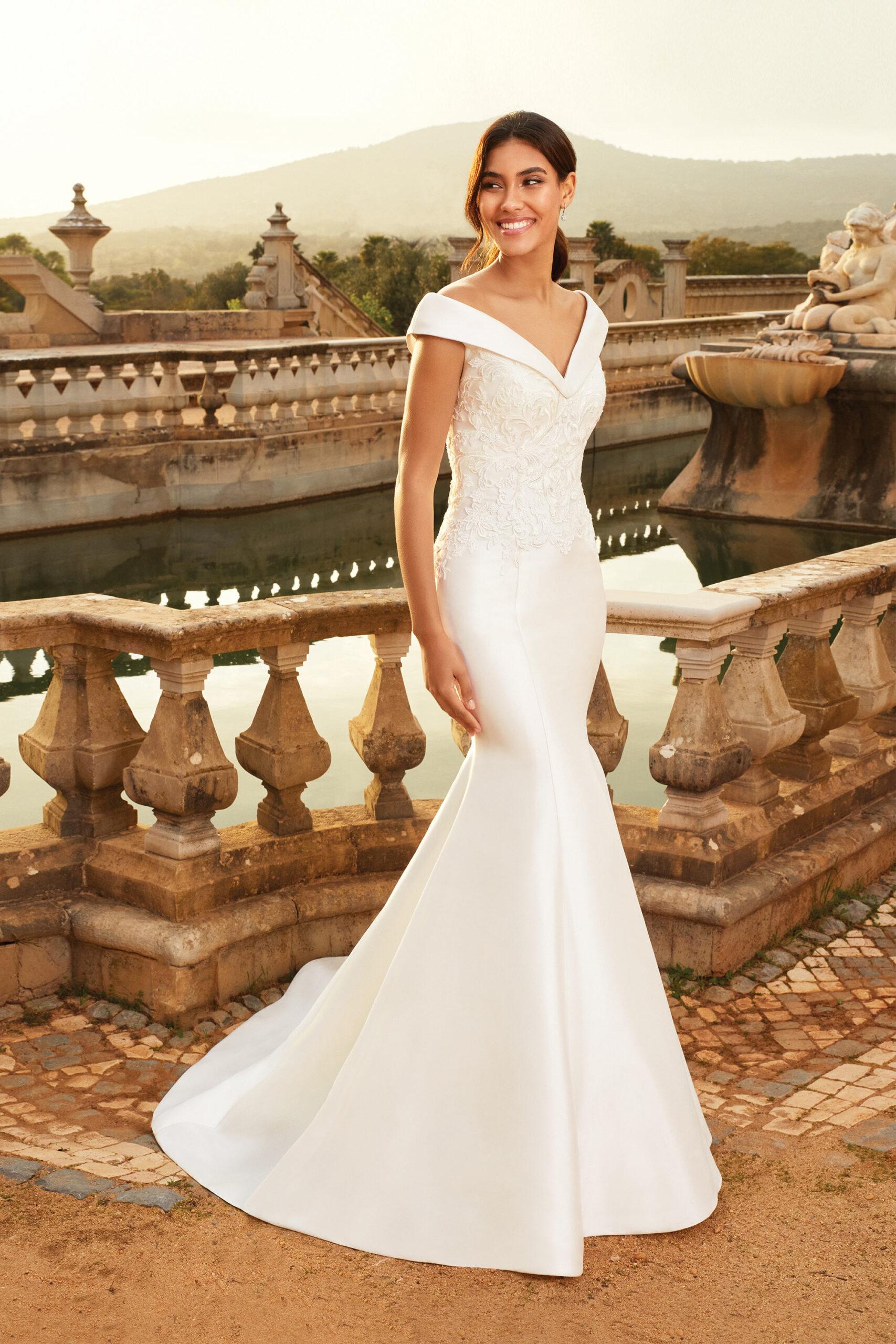 44234_FF_Sincerity-Bridal