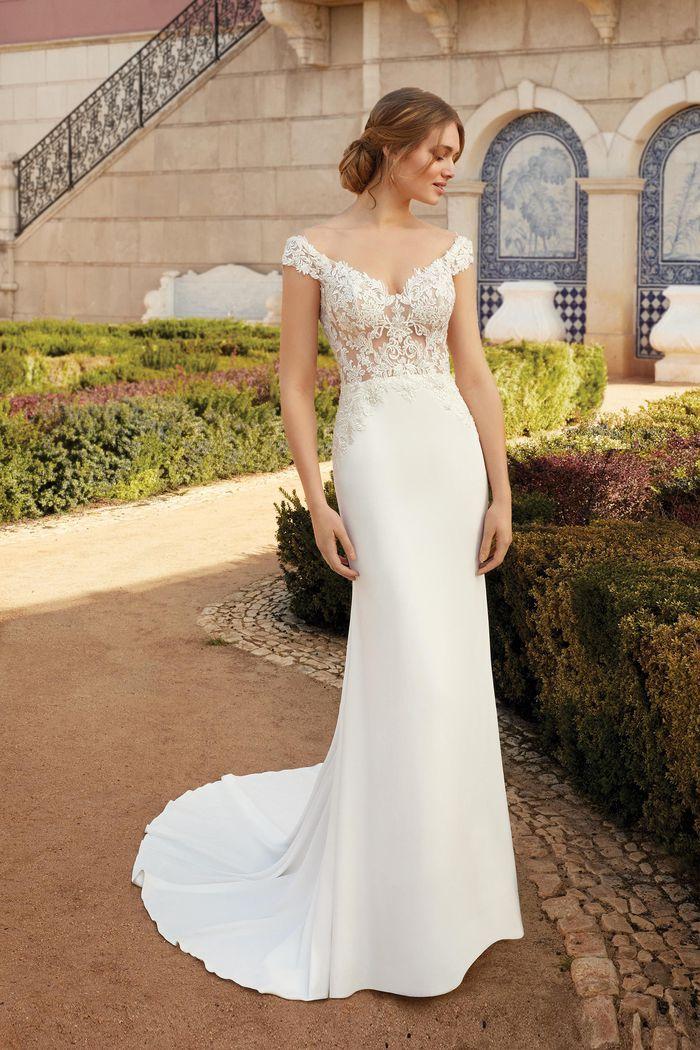 44237_FF_Sincerity-Bridal