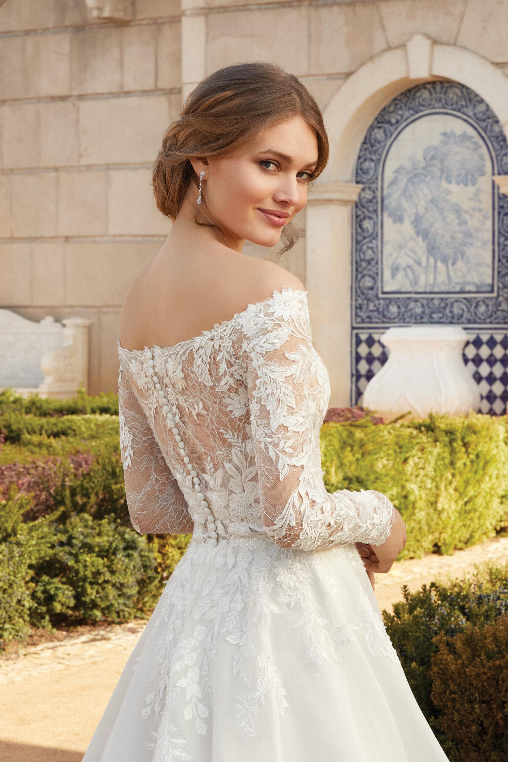 44238_BC_Sincerity-Bridal