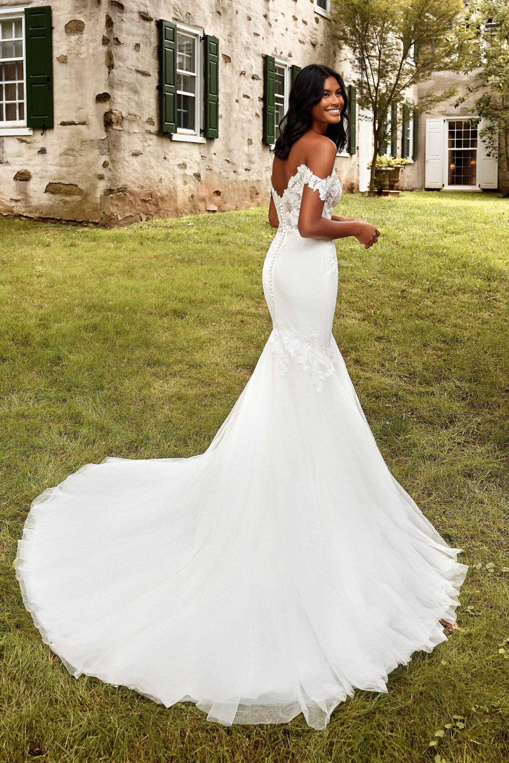 44271_FB_Sincerity-Bridal