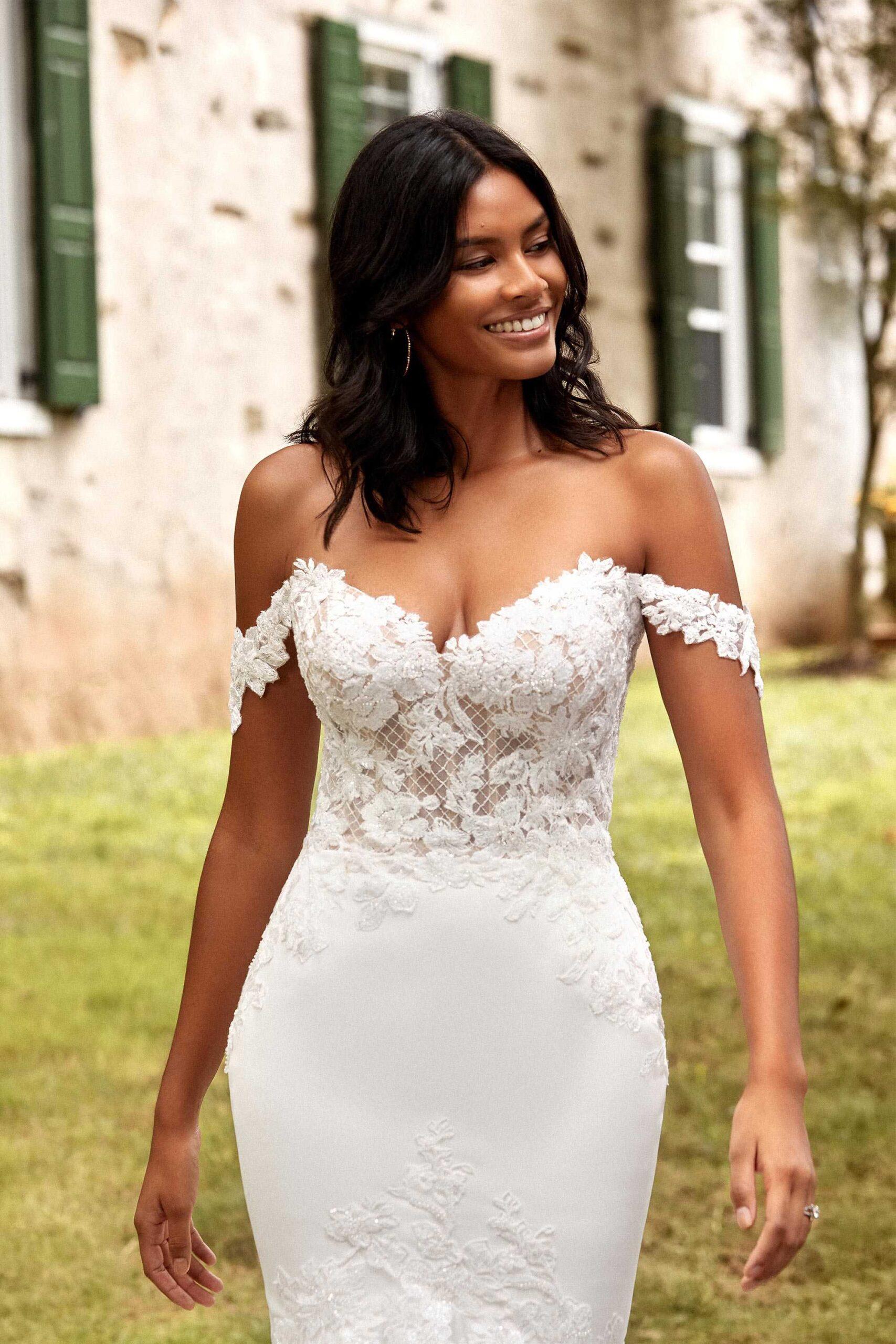 44271_FC_Sincerity-Bridal