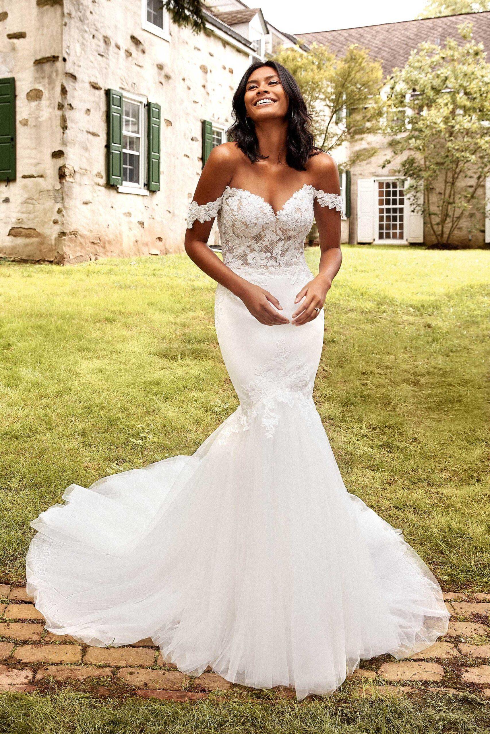 44271_FF_Sincerity-Bridal