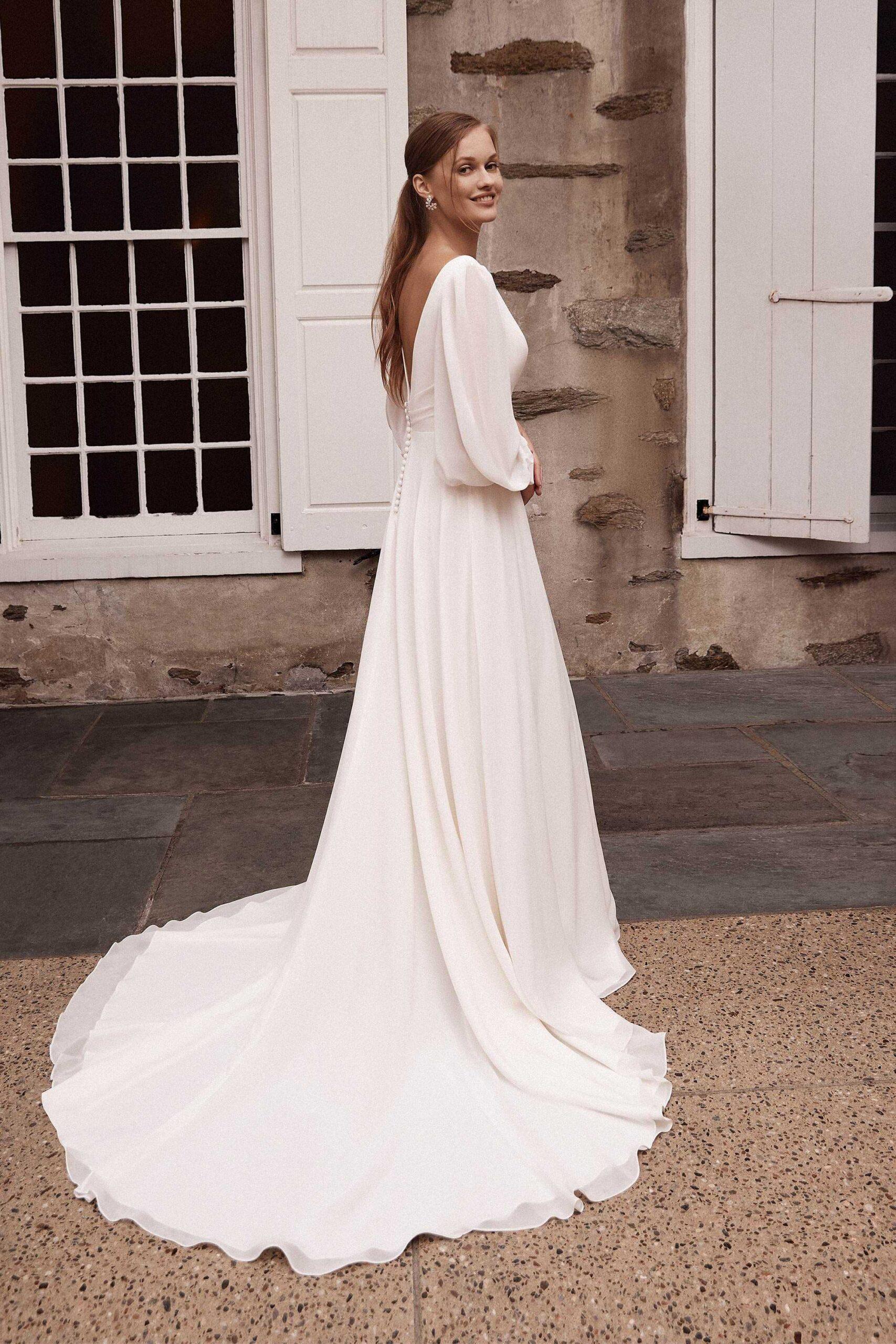 44264_FB_Sincerity-Bridal