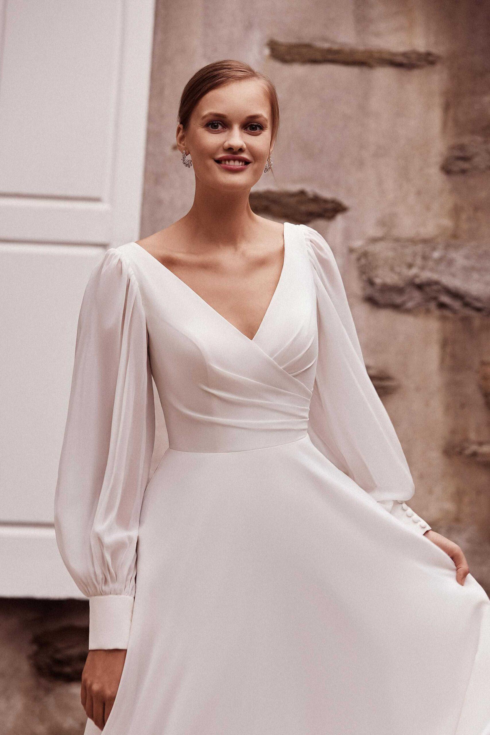 44264_FC_Sincerity-Bridal