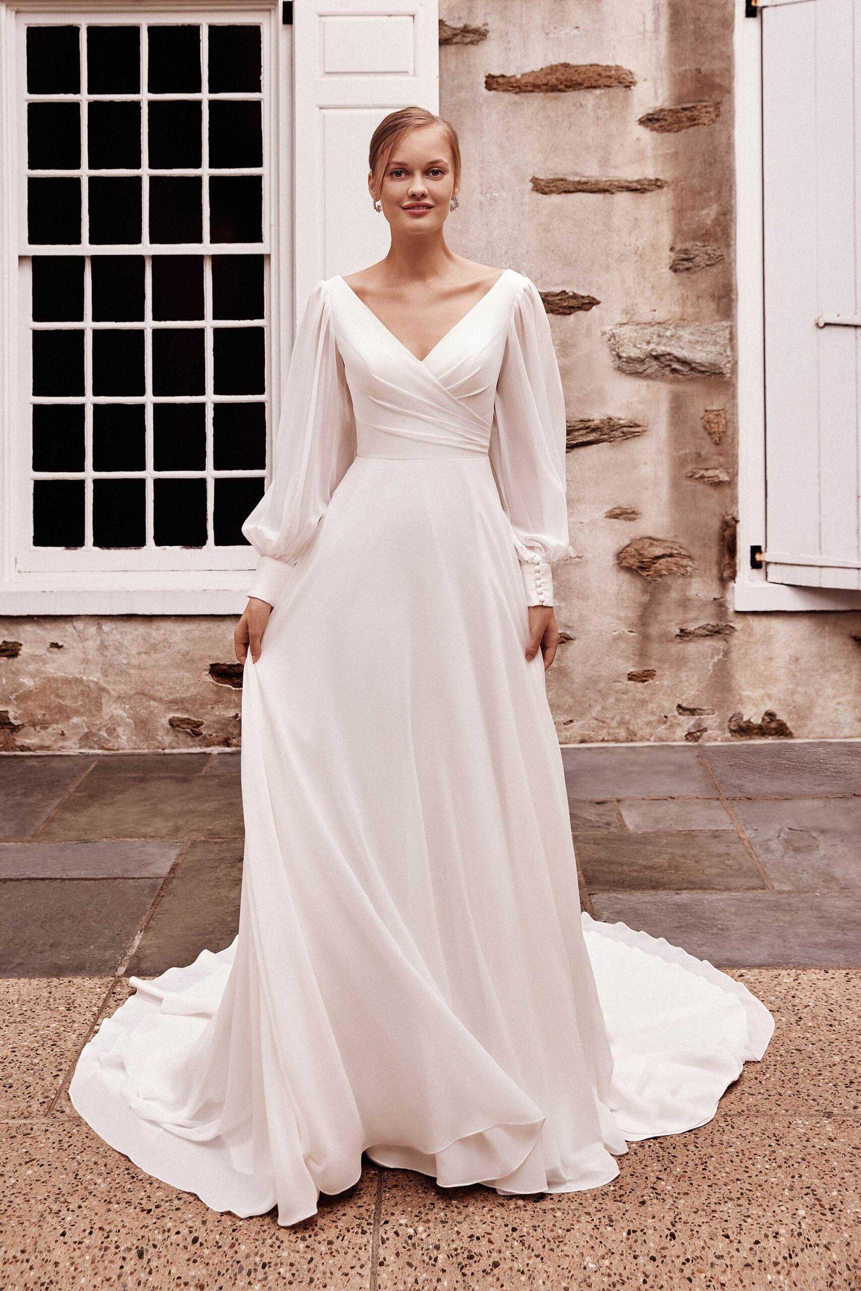 44264_FF_Sincerity-Bridal